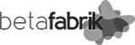 betafabrik Logo